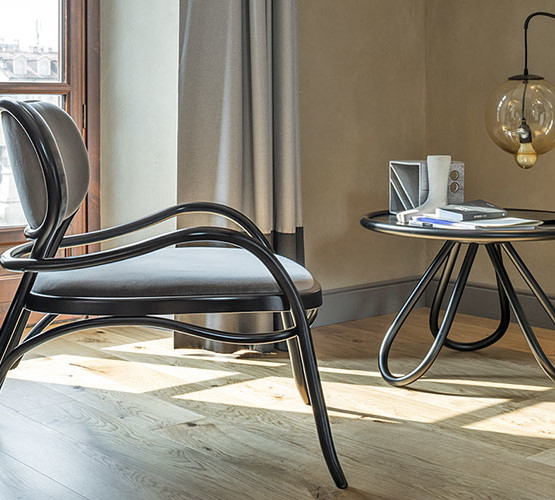 arch-coffee-table_13