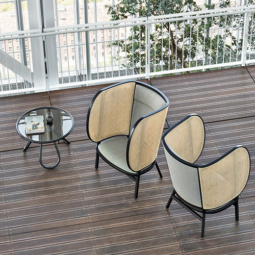 arch-coffee-table_15