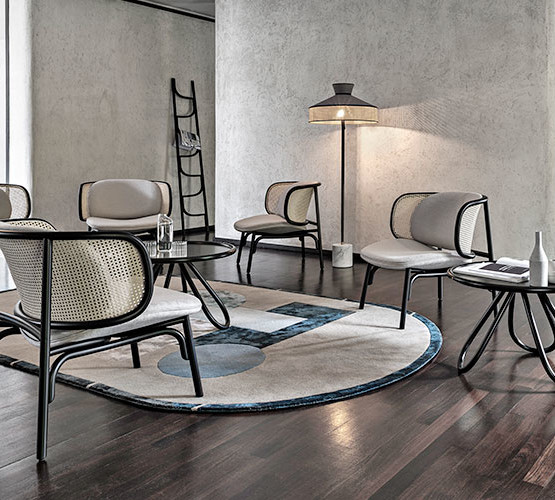 arch-coffee-table_18
