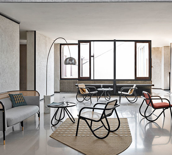arch-coffee-table_19
