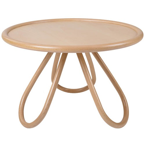 arch-coffee-table_f