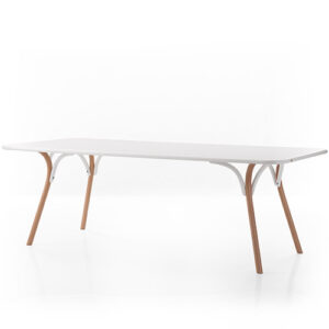 arch-dining-table
