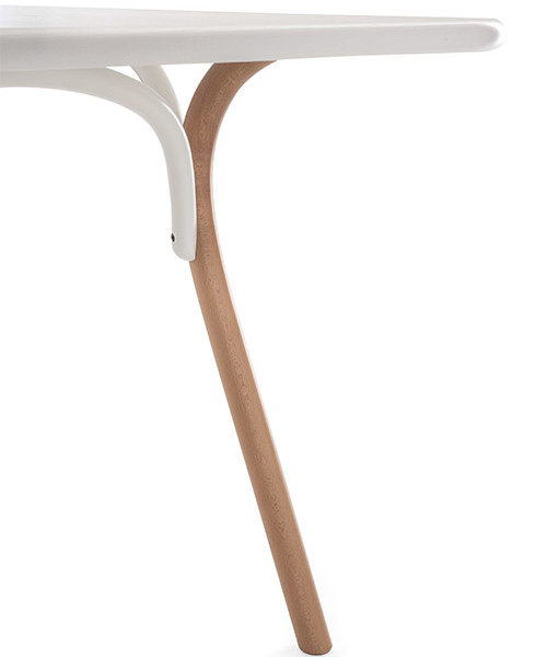arch-dining-table_02