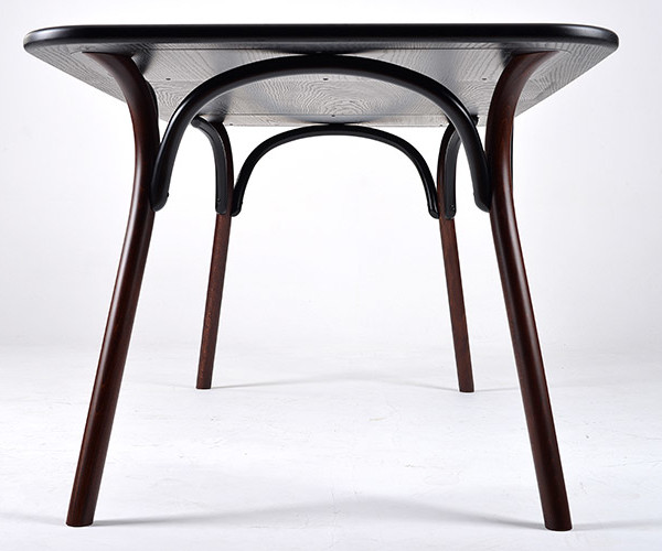 arch-dining-table_03