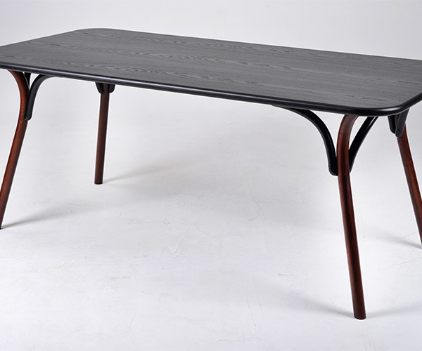 arch-dining-table_04
