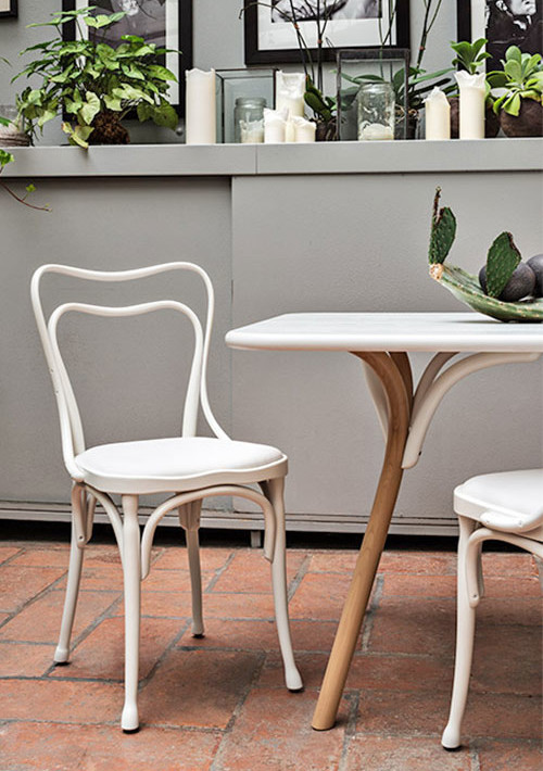 arch-dining-table_05