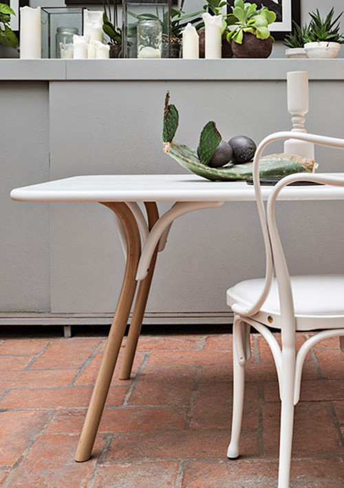 arch-dining-table_06