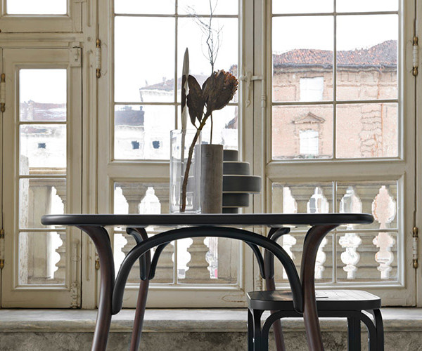 arch-dining-table_07