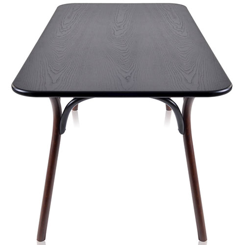 arch-dining-table_08