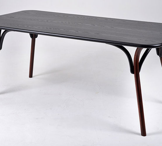 arch-dining-table_09