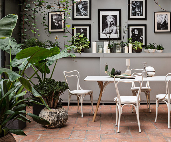 arch-dining-table_10