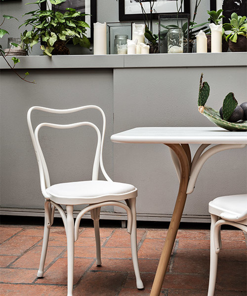 arch-dining-table_11