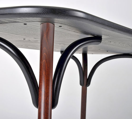 arch-dining-table_12