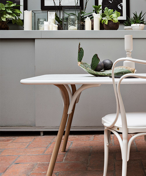 arch-dining-table_13