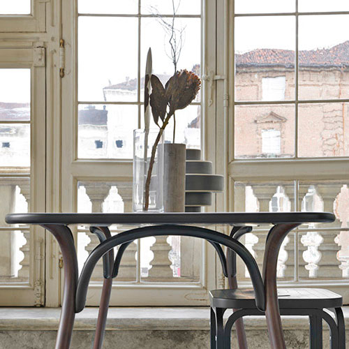 arch-dining-table_15