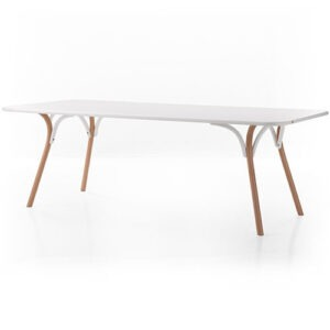 arch-dining-table_f