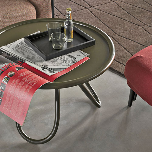 archc-coffee-table_04