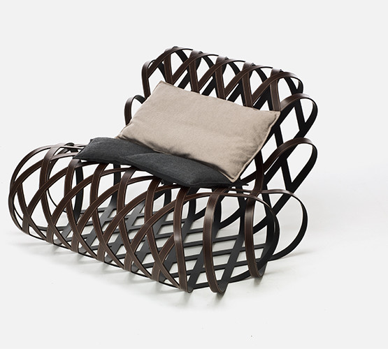 aria-lounge-chair_02