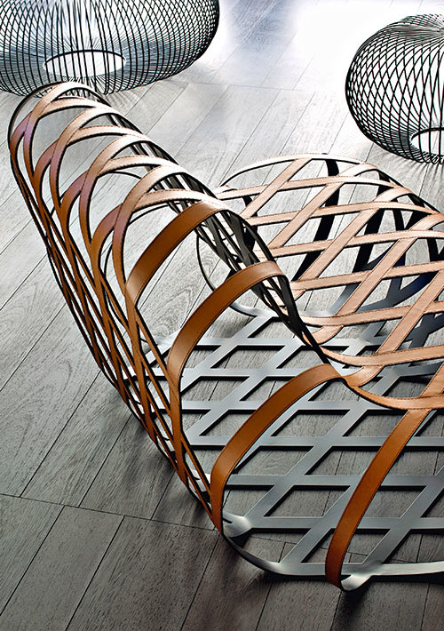 aria-lounge-chair_03
