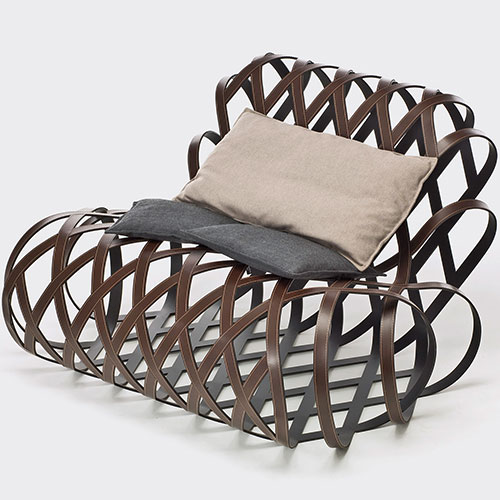 aria-lounge-chair_08