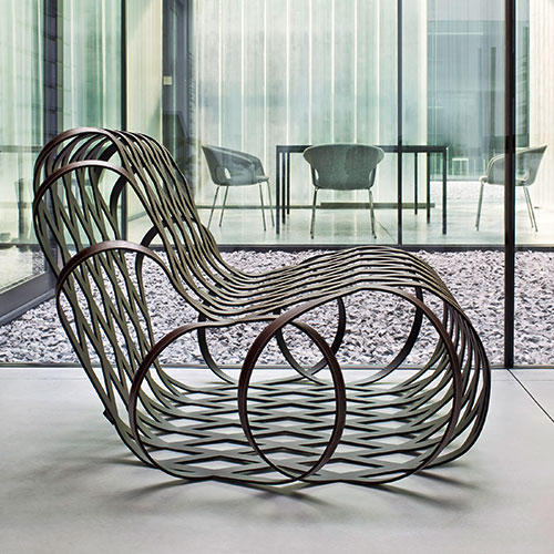 aria-lounge-chair_09