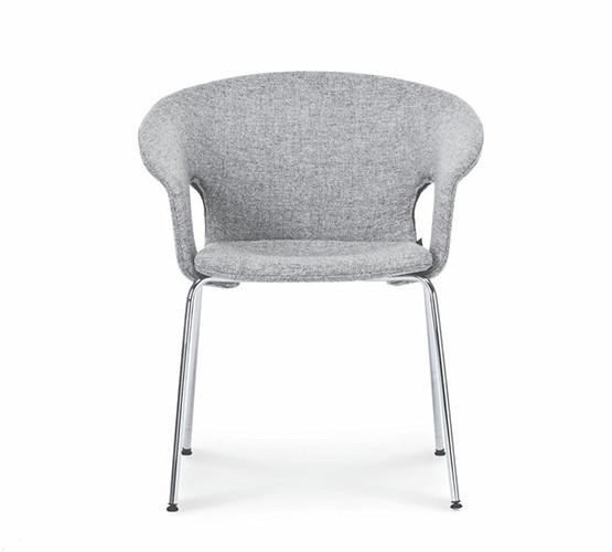 bennett-chair