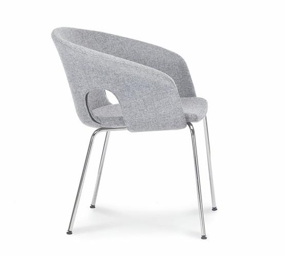 bennett-chair_01