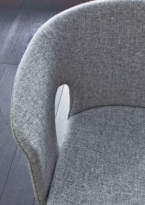 bennett-chair_03