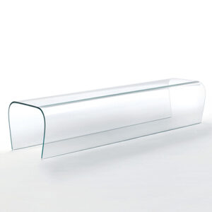bent-glass-bench