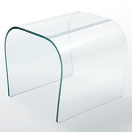 bent-glass-bench_01