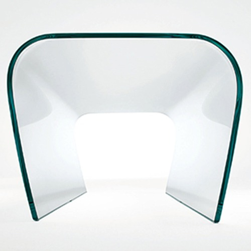 bent-glass-bench_02