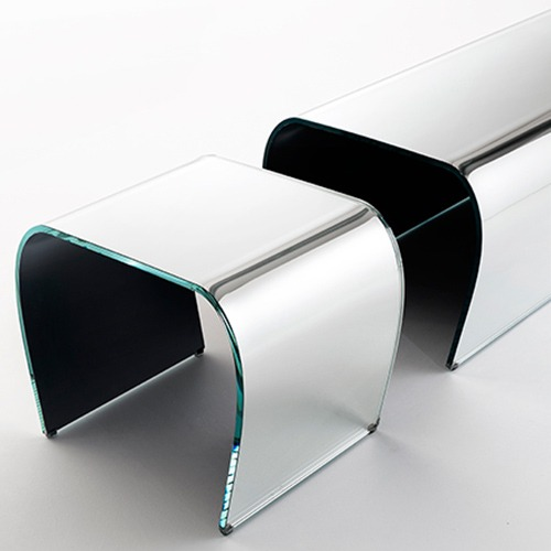 bent-glass-bench_04
