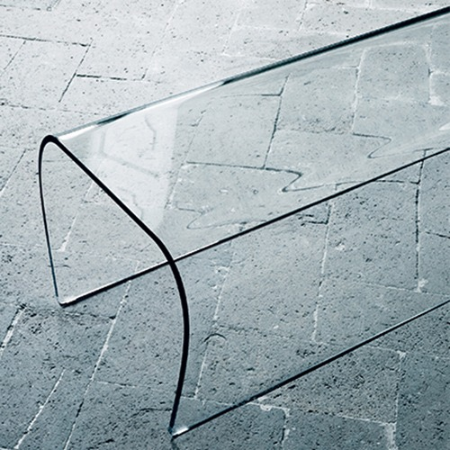 bent-glass-bench_05