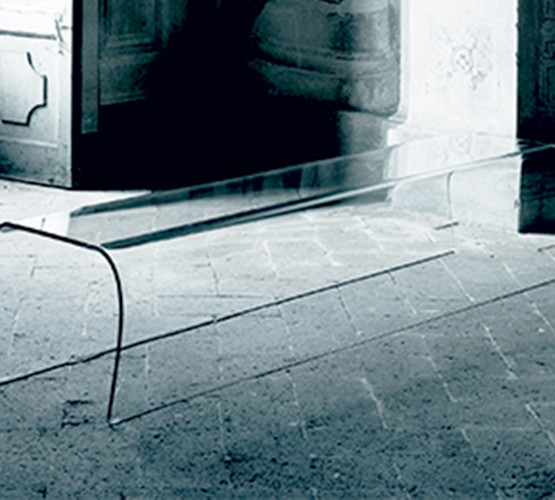 bent-glass-bench_06