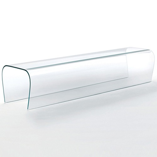 bent-glass-bench_f