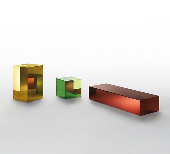 boxy-storage-unit