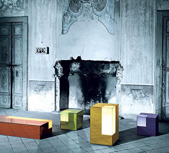 boxy-storage-unit_02