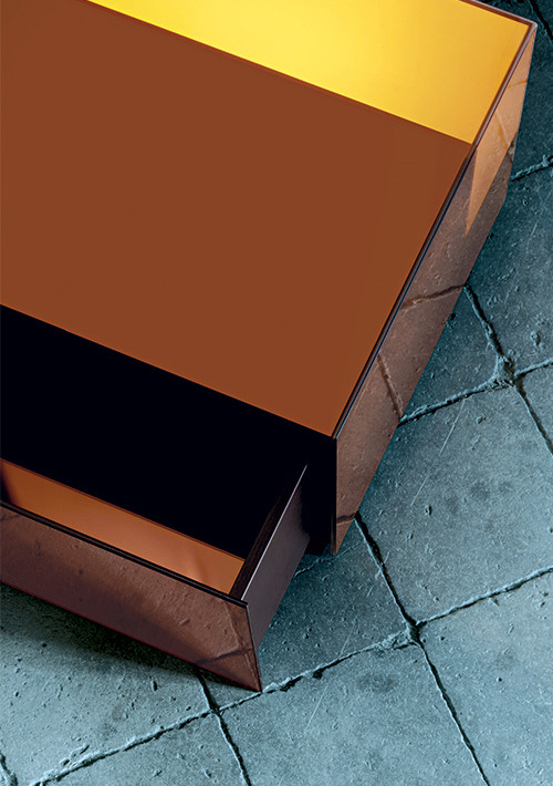 boxy-storage-unit_04