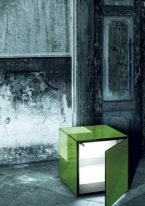 boxy-storage-unit_04
