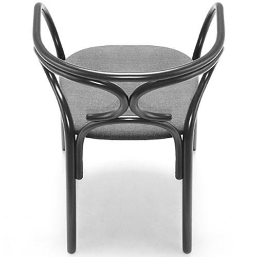 brezel-chair_02