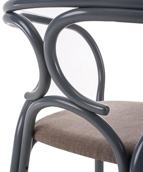 brezel-chair_03