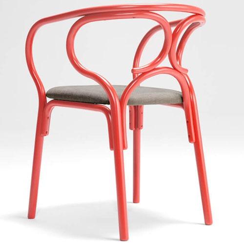 brezel-chair_07
