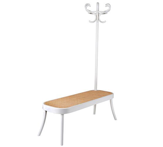 coat-rack-bench_01
