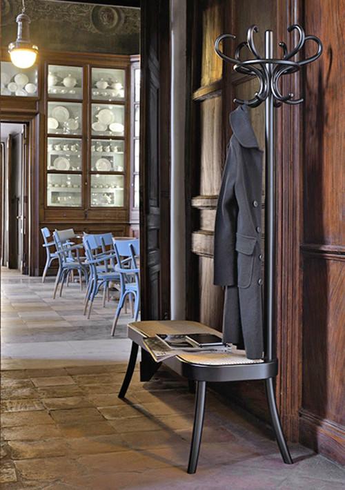 coat-rack-bench_06