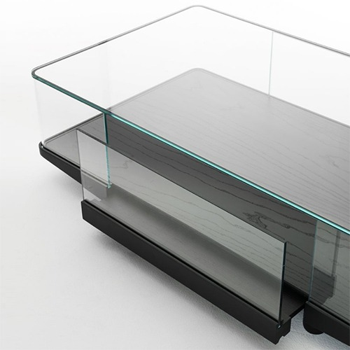 collector-coffee-table_01