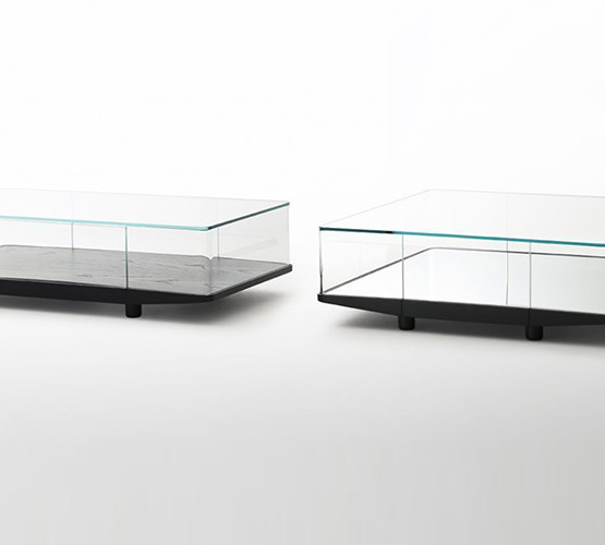 collector-coffee-table_03