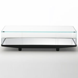 collector-coffee-table_f