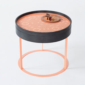 cooper-side-table