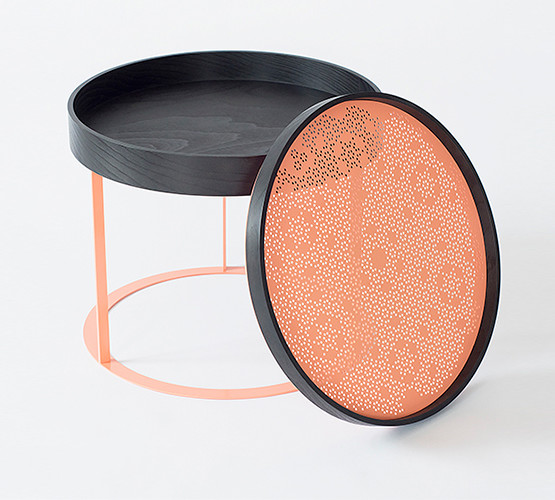 cooper-side-table_01