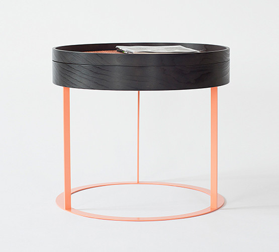 cooper-side-table_02